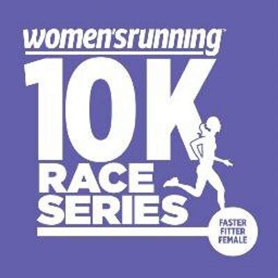 Women's Running 10k (@womens10k) Twitter
