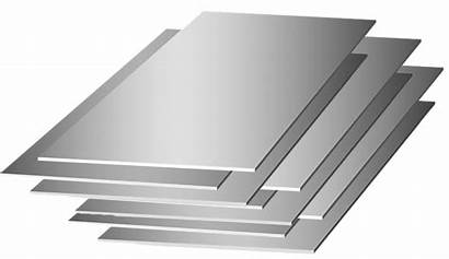 Sheet Steel Stainless Plate Sheets Ss Plates