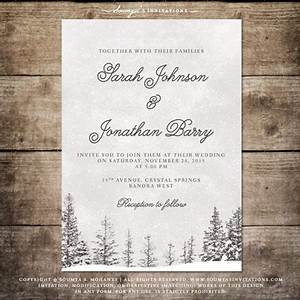 Spring Party Invitations Wedding Invitations Soumya 39 S Invitations