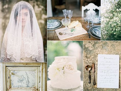 modern victorian burnett s boards daily wedding inspiration