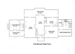 make floor plans free the felt estate celebrations weddings corporate events