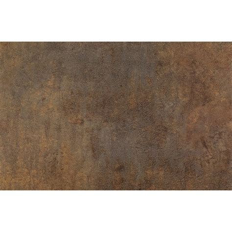 element cuisine castorama chant de crédence stratifié effet cuivre l 1 3 x l 500 cm
