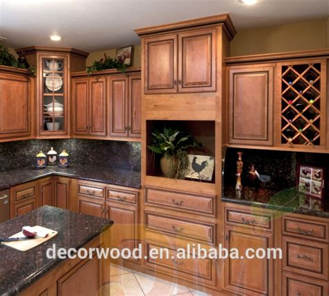 where to buy used kitchen cabinets raised panel solid wood used kitchen cabinets for sale
