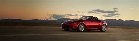 mazda global website top 15 mazda items daxushequ com