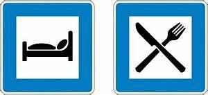 Zeichen Für Induktionsherd : zwischen den meeren juli 2012 ~ Watch28wear.com Haus und Dekorationen