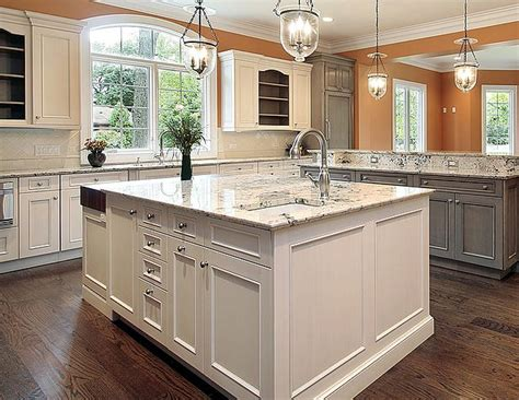 white kitchen cabinets 33 best contemporary kitchens images on 6292