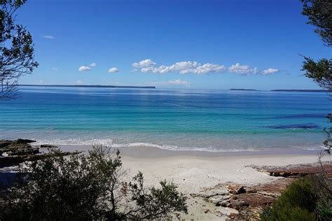 The ship was launched as the commonwealth line steamer jervis bay, named after the australian bay of that name (the line named all its passenger liners after bays). Awesome Things to Do in Jervis Bay, Australia | Mismatched Passports