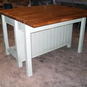 kitchen island freestanding kitchen furniture by black barn crafts norfolk