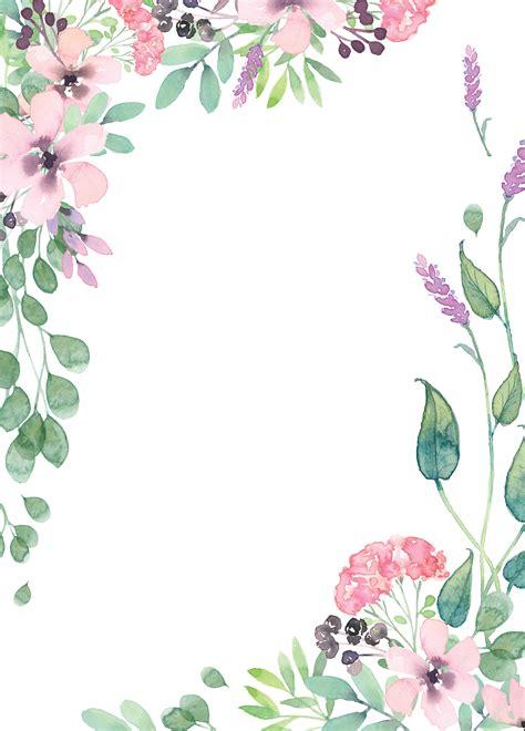 H749 (10) Fondos de flores Fondos para anuncios Fondos