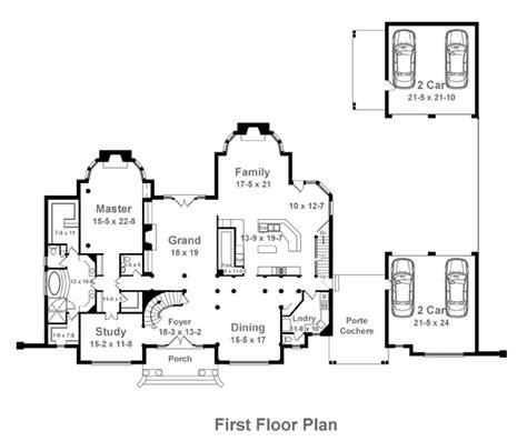 bowen   bedrooms   baths  house designers