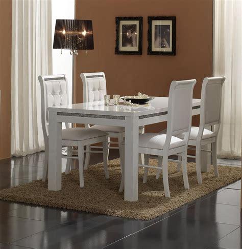 table et chaise a manger cuisine chaises salle ã manger cuisines toutendirectfr chaises salle à manger design pas cher