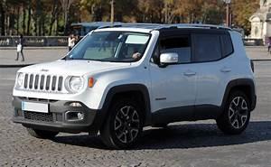 Jeep Renegade Essai : essai jeep renegade 2014 une vraie jeep d 39 origine fiat 74 avis ~ Medecine-chirurgie-esthetiques.com Avis de Voitures