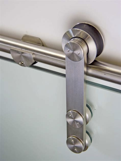 sliding glass door hardware stainless steel sliding door hardware for glass door with