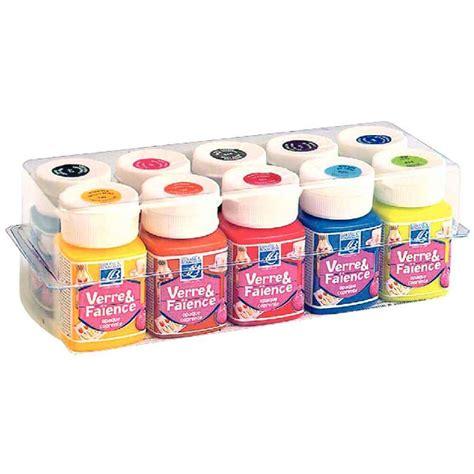 peinture pour faience de cuisine peinture pour faience prix 28 images peinture faience