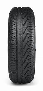 Avis Pneu Uniroyal : uniroyal rainexpert 3 un pneu d 39 t pour routes humides ~ Medecine-chirurgie-esthetiques.com Avis de Voitures