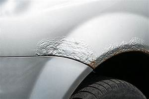 Reparer Carrosserie Rouille Perforante : l antirouille est il la solution pour votre auto caa qu bec ~ Medecine-chirurgie-esthetiques.com Avis de Voitures