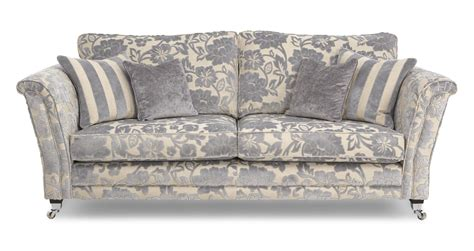 floral sofas for sale sofa design hogarth floral sofa seater 4 amazing sle