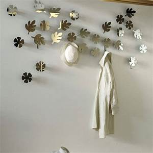Porte Manteau Mural Arbre : les 25 meilleures id es de la cat gorie porte manteau arbre sur pinterest porte manteau d ~ Preciouscoupons.com Idées de Décoration