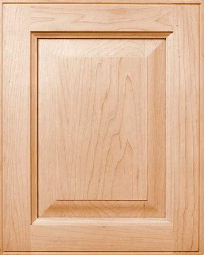 porte de cuisine en bois porte d armoire porte d armoire cuisine artistes du bois