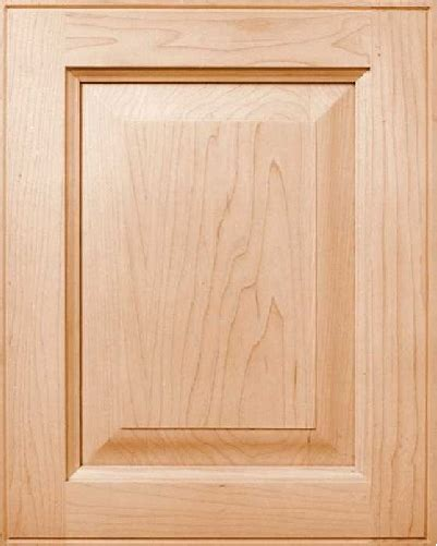 charni鑽e de porte de cuisine porte d armoire porte d armoire cuisine artistes du bois