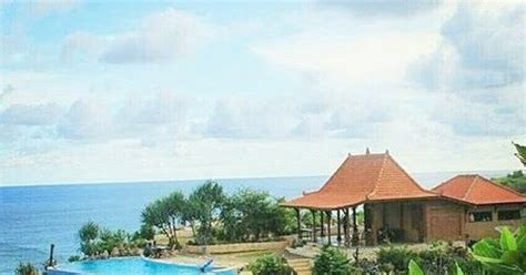 inessya resort pantai kukup lokasi inessya resort