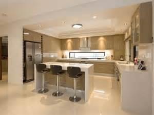 kitchen islands with wine racks kitchen designs find new kitchen designs with 1000 39 s of