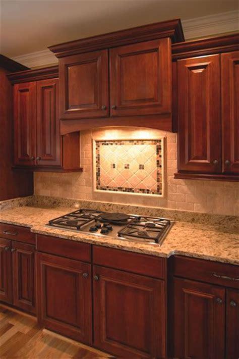kitchen vent designs 17 best images about kitchen ideas on stove 6381