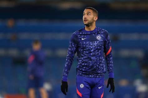 Report: Two Chelsea figures given task to find new ...