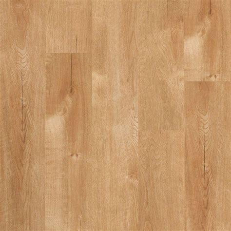 shaw vinyl flooring shaw bay 6 in x 48 in resilient vinyl plank