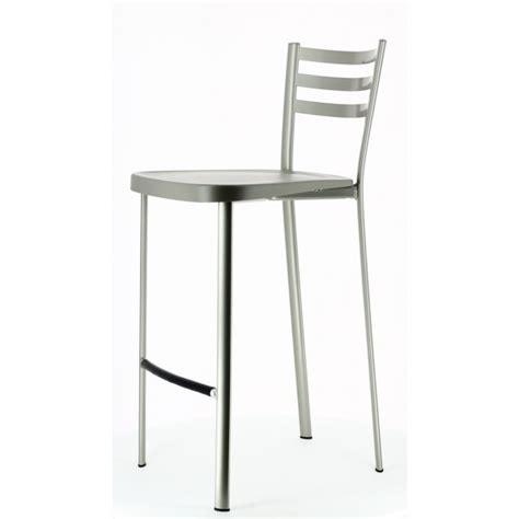 chaise assise 65 cm chaise de bar hauteur d 39 assise 65 cm chaise idées de