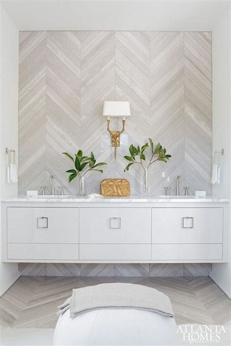 25 best ideas about herringbone tile on