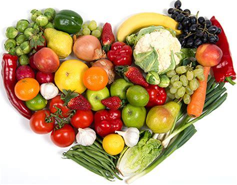schools set offer fruits veggies etcetera union bulletincom