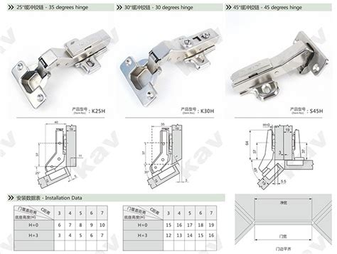 Fitting Kitchen Cupboard Door Hinges 45 degree fitting kitchen cupboard door hinges s45