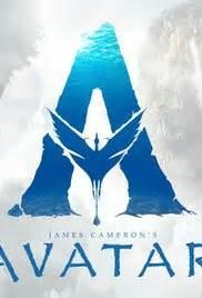 avatar  dvd release date