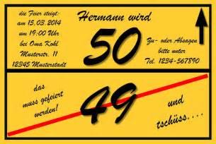 geburtstagssprüche zum 30 ronny g lesser may 2013