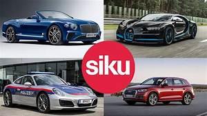Siku Autos 2018 : ripituc new siku 2018 ~ Kayakingforconservation.com Haus und Dekorationen