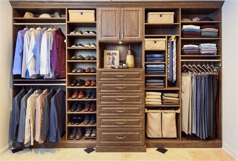 Vermont Closets by Vt Custom Closets Dandk Organizer