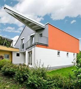 Altbau Fassade Dämmen : fassadend mmung im altbau 5 tipps f r ihre planung ~ Lizthompson.info Haus und Dekorationen