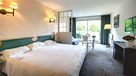 chambre a coucher de luxe chambre adulte luxe moderne chambre de luxe de style