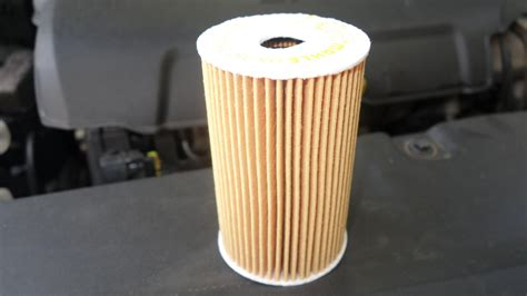 How To Choose The Right Oil Filter?
