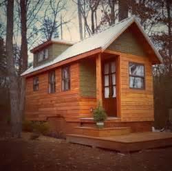 tiny home tiny house living couple s 204 sq ft dream home