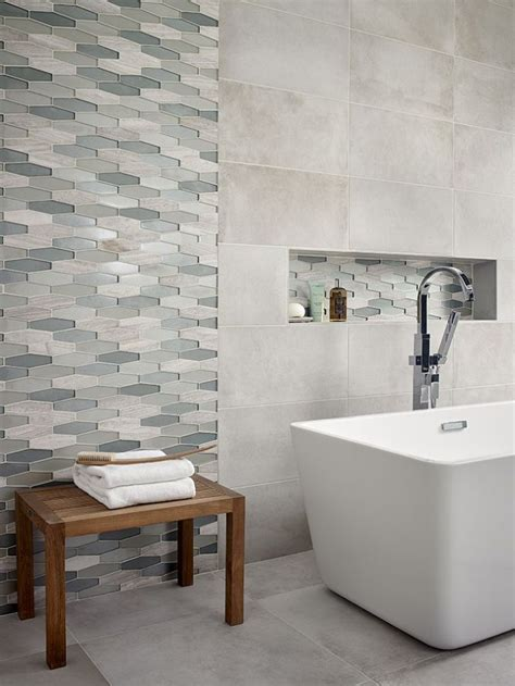 Tile Designs Bathroom by Best 13 Bathroom Tile Design Ideas Diy Design Decor