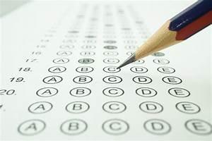 Testing Season Is Coming  A Teacher U2019s Guide To Test Prep