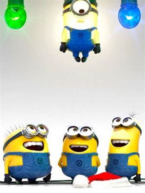 109 best minions images on pinterest funny stuff funny