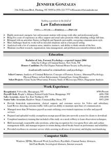 good resume for accounts manager job responsibilities dental office receptionist resume sle