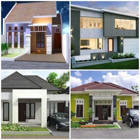 home design ideas apk    android