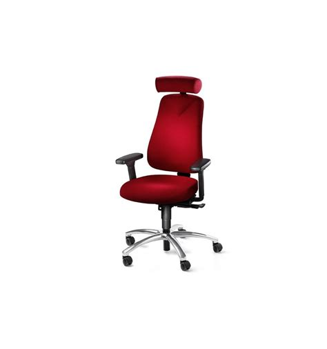 ergonomic office chair for coccyx tailbone