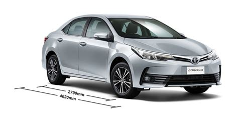 toyota corolla sedan zr specs  review newzealand
