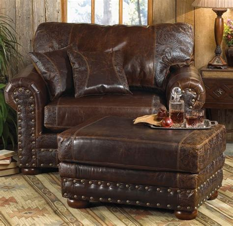 love  chair   comfy  beautiful rich color
