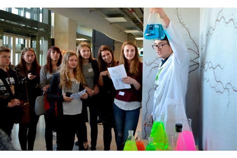 Pirmie trīs Latvijas Universitātes projekti saņem SIA ...